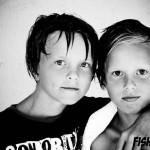dvyniai-4
