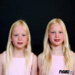 dvyniai-7
