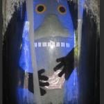 troliai-mumiai28
