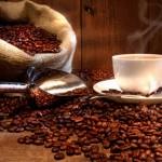 al kava