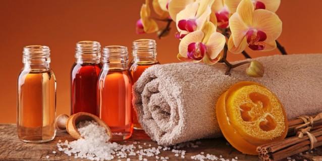 Trys kvapai, kurie padės jūsų vaikui išvengti ligų