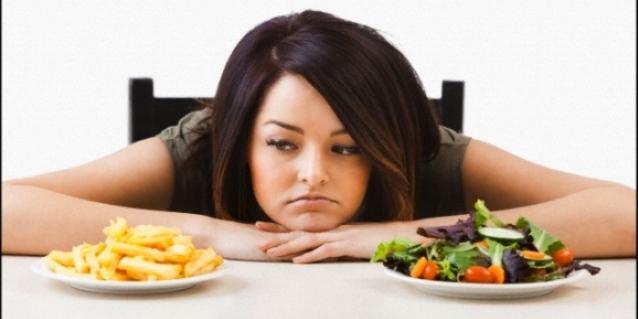 5 produktai, kurių reikia atsisakyti, jei norite būti liekni ir sveiki