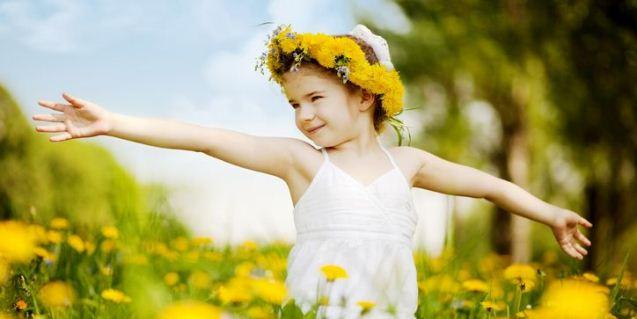 """Nuotraukų konkursas """"Aš myliu pavasarį!"""""""