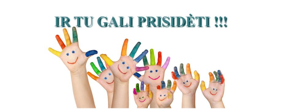 """Kviečiame visus norinčius ir galinčius prisdėti prie """"Vaikų radijo"""" projekto augimo bei plėtros"""